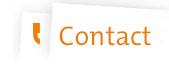 titre_contact