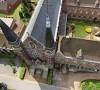 Abbaye du Mont des Cats