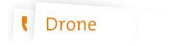 titre_drone
